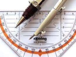 Math homework help pre algrbra   Essay writing website review Homework Helpers  Basic Math and