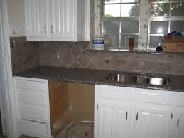 24 Inch Kitchen Cabinet by Granite Countertop White Melamine Kitchen Cabinets How To Clean