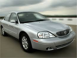 98 mercury sable manual pdf download catalog cars