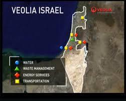 Gaza : la responsabilité directe de la France et de l'Union Européenne - Page 3 Images?q=tbn:ANd9GcStCfJmqm9SpPb83buxwaRTl0uKFO2B164eZe5pdg3UKxr4dxam