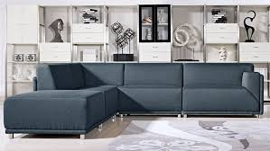 Most Comfortable Sectional by Zuri Furniture List Of Most Comfortable Couches List Of Most