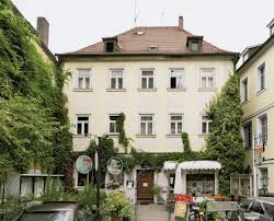 2016 Ansbach bombing