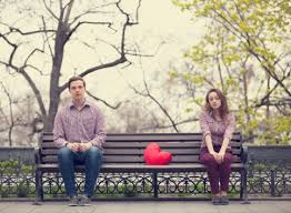 eHarmony Relationship Advice   Love Begins Here