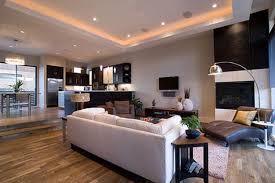 Home Interior Decorating Ideas by Urban Interior Design Ideas 15876