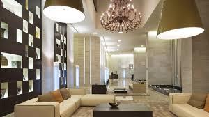 italian interior design best italian interior design projects in dubai vq radisson blu