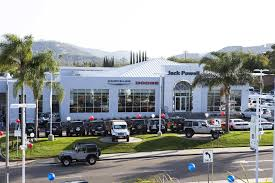 lexus escondido oil change coupons service center jack powell chrysler dodge jeep ram