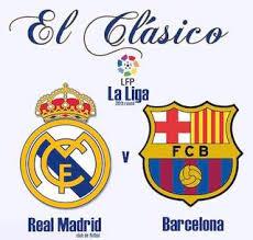 Porra ,,Madrid--Barça Images?q=tbn:ANd9GcStFPw4wqN5XS3wJnAAy_kJ-WNlIhA3bMC3ylQqlY9Zc8NO33LceQ