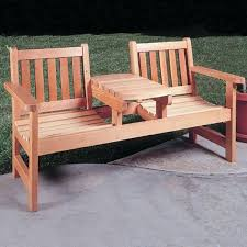 Basic Wood Bench Plans by 222 Best Carving Benches Chairs Images On Pinterest Chairs Wood