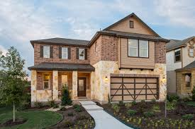 plan a 3125 modeled u2013 new home floor plan in la conterra by kb home