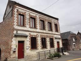 Nouvion-et-Catillon