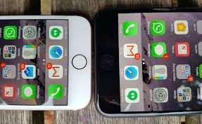 Home Design 3d Vs Home Design 3d Gold Iphone 7 Vs Iphone 6s Vs Iphone 6 What U0027s The Difference