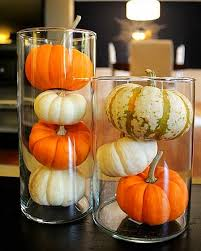 Thanksgiving Pumpkin Decorating Ideas 270 Best Halloween Decorating Ideas U0026 Projects Images On