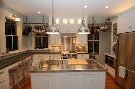 100 kitchen countertops and cabinet combinations how to