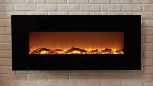 50 Electric Fireplace by Best Electric Fireplace Reviews For 2017 And Beyond Smartly Heated