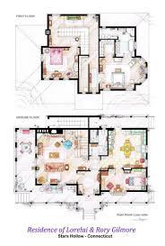 modern family home plans modern house single family house floor