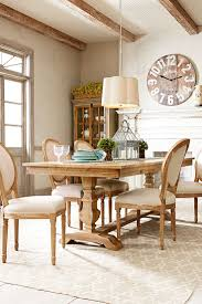 Best Dining Rooms  Tablescapes Images On Pinterest Dining - Pier one dining room sets