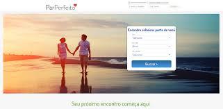 The   Best Online Dating Sites in Brazil   Visa Hunter par perfeito br