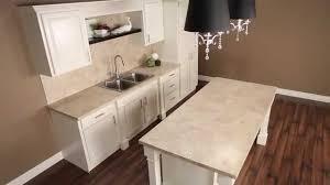 Diy Kitchen Backsplash Kitchen 24 Cheap Diy Kitchen Backsplash Ideas And Tutorials You