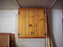 kitchen furniture repainting old painted kitchen cabinets fore in