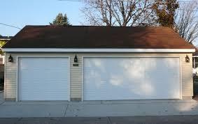 standard garage door widths btca info examples doors designs 10115599194949161600 standard garage door sizes using small space with white color design 724732 standard garage