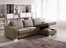 Most Comfortable Sectional by Astonishing Apartment Size Sectional Sofas 57 For Sleeper Sofa