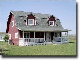roof barn house gambrel barn house plans gambrel roof home plans