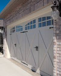the 25 best double garage door ideas on pinterest garage