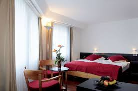 book cheap budget hotel in zurich u2013 best discount hotels switzer