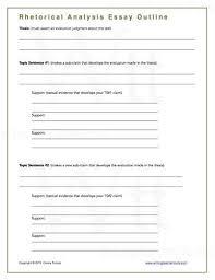 Phd education resume