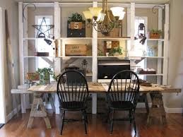 Masters Kitchen Designer by Dining Room Exciting Wood Kitchen Cabinets With Old Masters Gel