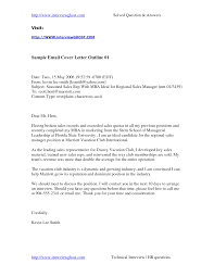 sample cover letter for director position 100 kmart cover letter 100 contoh cover letter online proposal