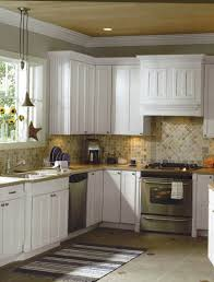 Backsplash For Kitchen Ideas 28 Kitchen Cabinets Backsplash Kitchen Backsplash Ideas