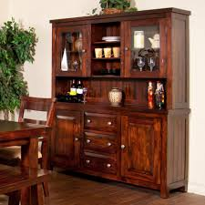 china cabinet singular vintage china cabinet hutch photo