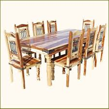Dining Room Sets Houston Tx by Dining Room Sets Austin Tx Dining Room Furniture Star Furniture