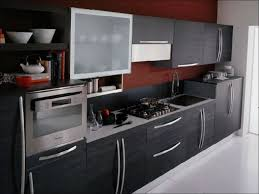 Modern European Kitchen Cabinets Kitchen Cabinet Door Hinges Glass Drawer Pulls Cabinet Knobs And