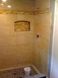 Small Shower Bathroom Bathroom Small Bathrooms With Shower Stalls For Window Seat Stall