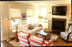 Furniture Setup For Rectangular Living Room Download Living Room Furniture Arrangement Ideas