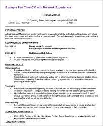 Resume Format For Teachers Job by First Time Resume Template Microsoft Word Template Resume First