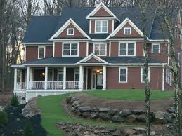 Craftsman Home by Craftsman Homes For Sale In Nh