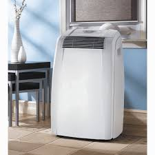 portable air conditioner ratings ac gallery air conditioner