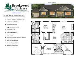 house plans for modular homes chuckturner us chuckturner us