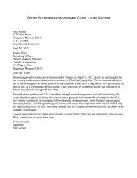 Writing A Cover Letter For An Internship A Cover Letter For Resume Jianbochencom Best Cover Letter Sample 5