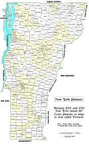 New York County Map by Maps