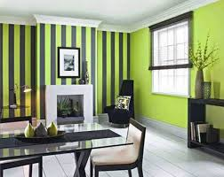 modern living room interior painting interior painting tips for