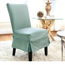 Pattern For Dining Room Chair Covers by T4bamboo Page 59 Vintage Metal Dining Chairs Bench Dining Chair
