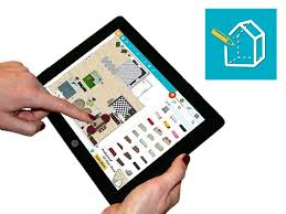 Home Layout Software Ipad 56 Best Floor Plan Software Images On Pinterest Floor Plans
