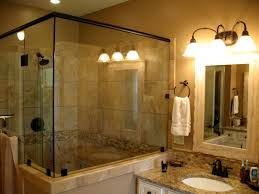 cute bathroom decorating ideas for small bathrooms on cozy with cute master bathroom showers on with shower home great collectivefieldcom small bathroom remodel ideas designs