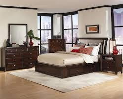 Modern Bedroom Set Dark Wood Bedroom Fabulous Practical Small Bedroom Decor Inspiration With