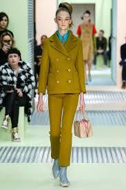 70 S Fashion 2015 Trends 70 U0027s Fashion Influence Furinsider Com