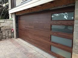 making cedar garage door the better garages image new cedar garage door